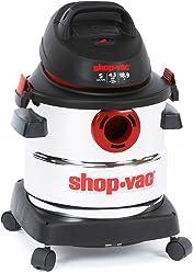 Shop-Vac 5986000 Wet Dry Vacuum