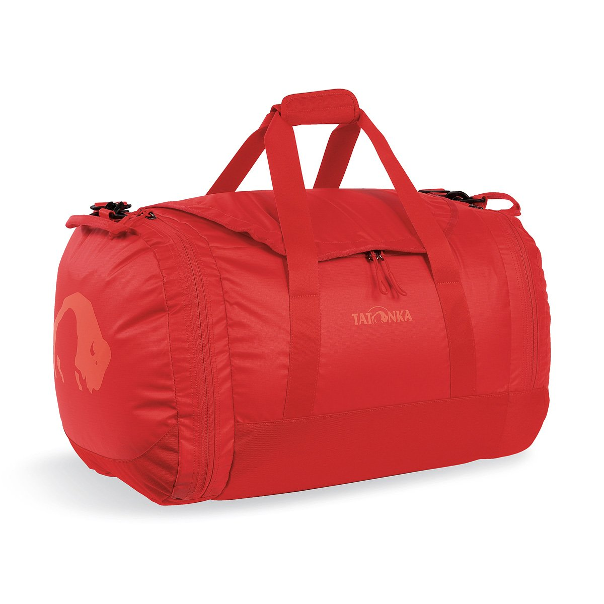 Tatonka Travel Duffle M Tasche