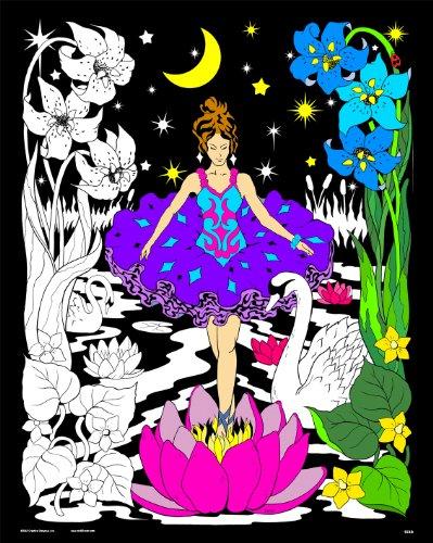Velvet Poster 16
