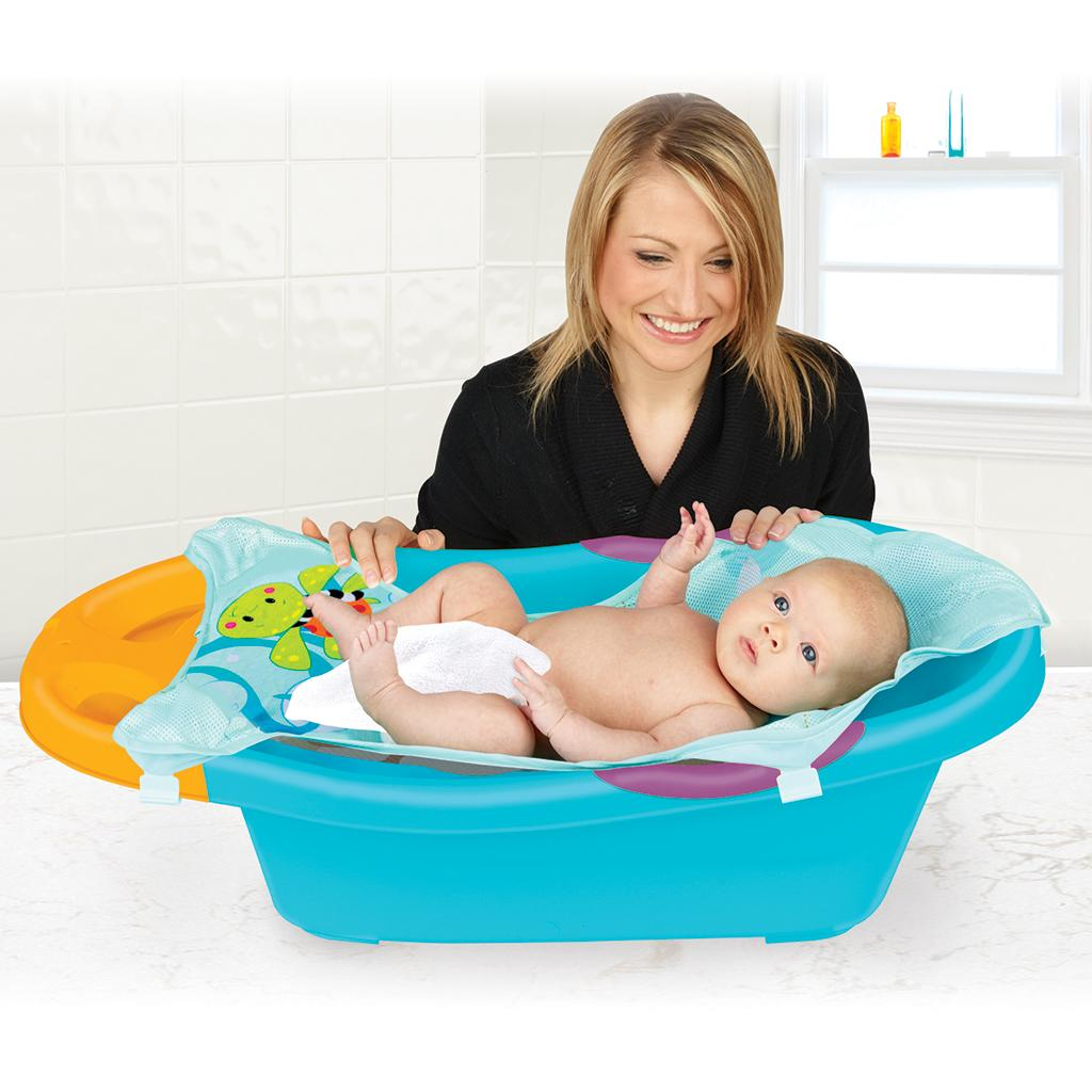 sassy splashin 39 fun bath tub turtle discontinued by manufa. Black Bedroom Furniture Sets. Home Design Ideas