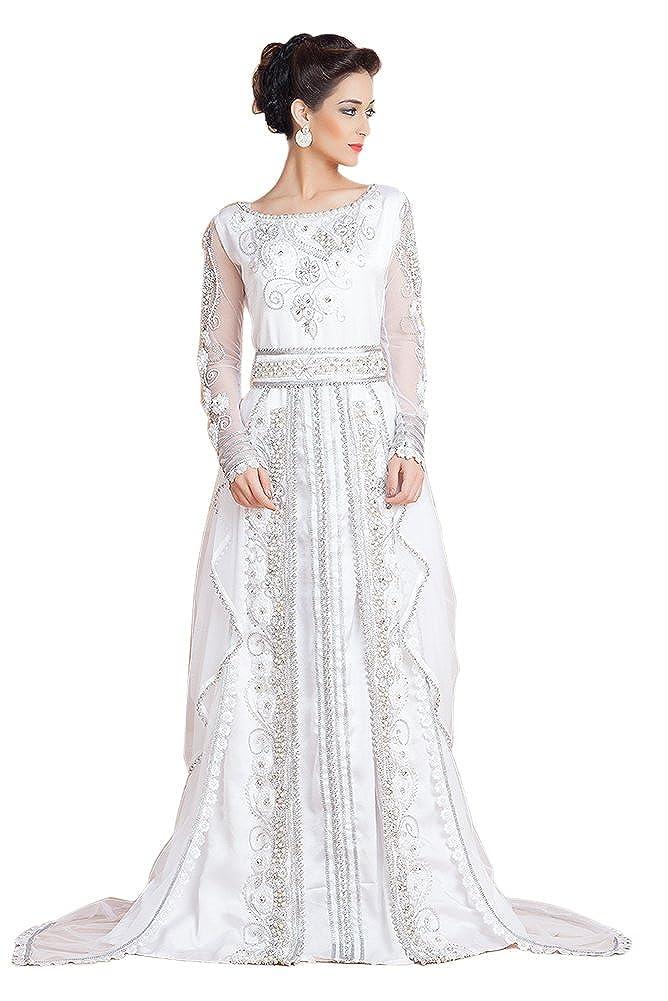 Palasfashion Blanc BlancVêtements Femme Robe Et ZkOPXiu