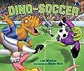 Dino-Soccer (Dino-Sports)