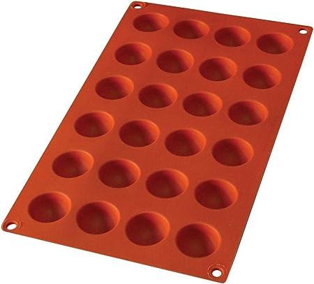 rouge oxyde Feuille Caoutchouc Silicone Feuille A4 5mmthk taille en blanc noir bleu trans