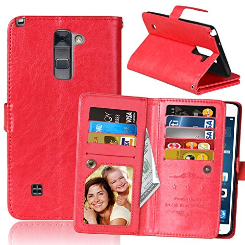 SUMOON Luxury Fashion Leather Magnet product image