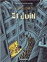 Le Stéréo Club, Tome 3 : 21 Juin par Bourhis
