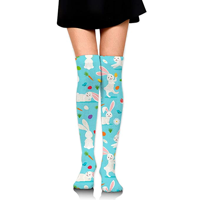 f7223d8a2 Knee High Tube Socks For Girls