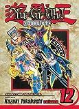 Yu-Gi-Oh! - Duelist, Kazuki Takahashi, 1421502070