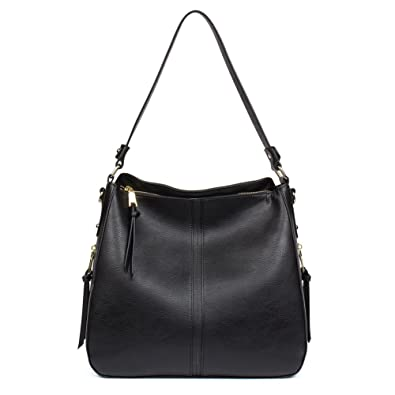 850ce1e2eb91 Amazon.com  New fashion tassel lady hand bag shoulder bag for girl Daily  Usage  Shoes