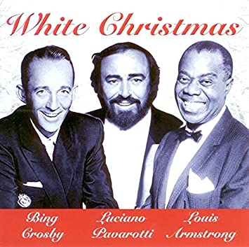 white christmas sorry this item is not available in - Frank Sinatra White Christmas