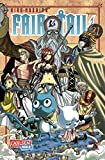 Fairy Tail, Band 21