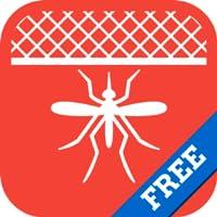 Anti Mosquito (Prank)