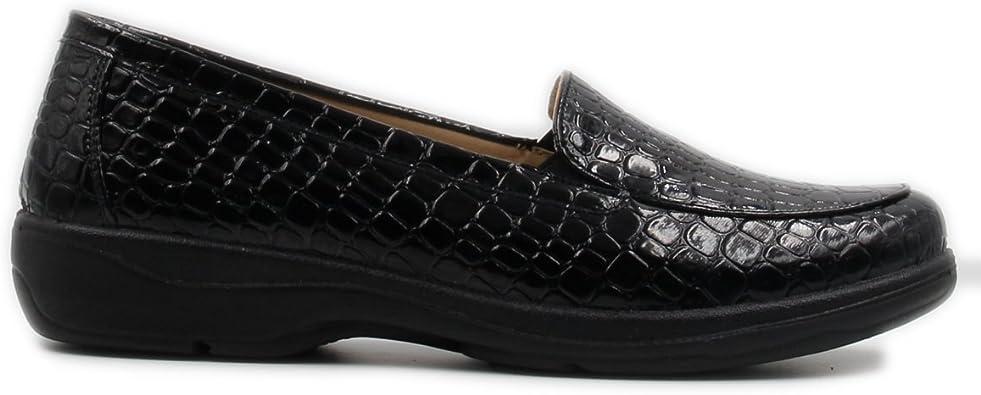Stylish \u0026 Comfort Shoes Womens Comfort