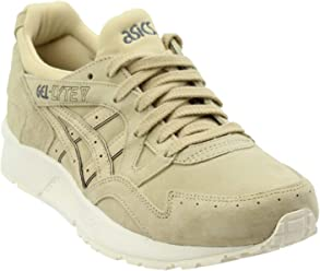 0f7d976a7 ASICS Tiger Men s Gel-Lyte V Sneaker