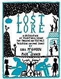 Lost Lore, Una McGovern and Paul Jenner, 0550105212