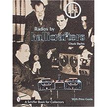 Radios by Hallicrafters(r)