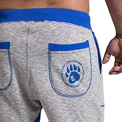 Sport Shorts Court Rcdtshqx Juleya Jogging Bermuda Pantalon Homme wOPuikXlZT