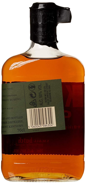 Knob Creek - Whisky Straight Small Batch, 70 cl