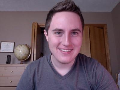 Logan Byrne