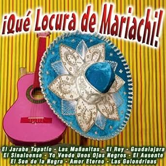 Amazon.com: Las Golondrinas: Alegre Mariachi de Chiapas: MP3 ...