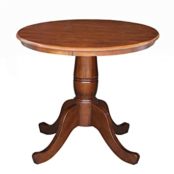 birch furniture lane reviews pdp table merrick pedestal