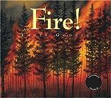 Fire!, Celia Godkin, 1550418890