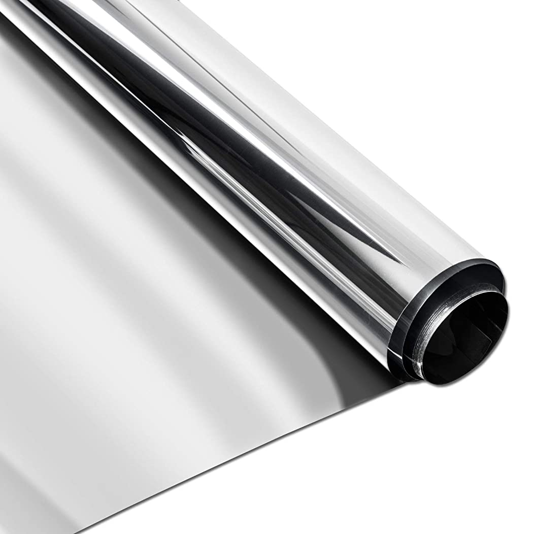 オリエント豊富群れ壁紙 シール 木目 クッションシート 壁 保護 3D 立体シール ウォールステッカー 防音 断熱 防カビ 壁紙シート 衝撃緩和 軽量