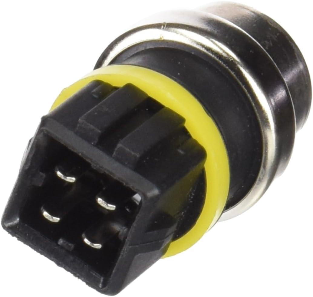 Metzger 0905020 Kühlmitteltemperatur Sensor Auto