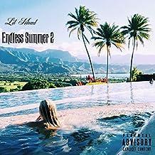 Endless Summer 2 [Explicit]