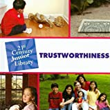 Trustworthiness, Lucia Raatma, 1602793190