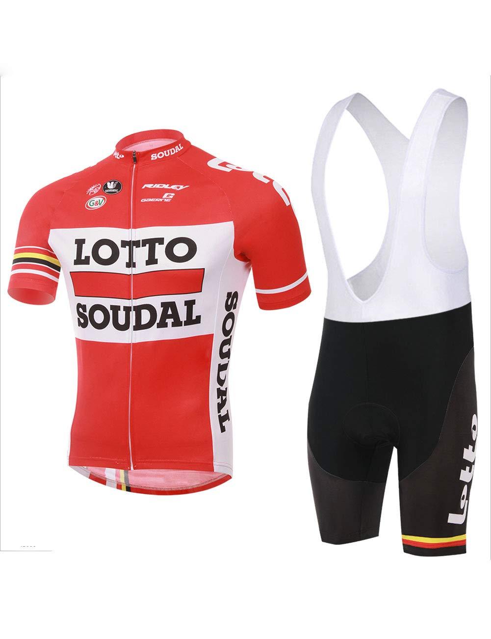 Fonly Rote Männer Und Frauen-Jersey-Sommer Kurzschluss Hülsen Klage Gebirgsfahrrad Kurze Hosen Ausgerüstete Fahrrad Kleidung, Die Jersey Radfahren