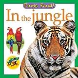In the Jungle, Christiane Gunzi, 0764159496
