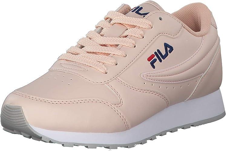 acheter bien meilleur fournisseur chaussures sneaker cuir
