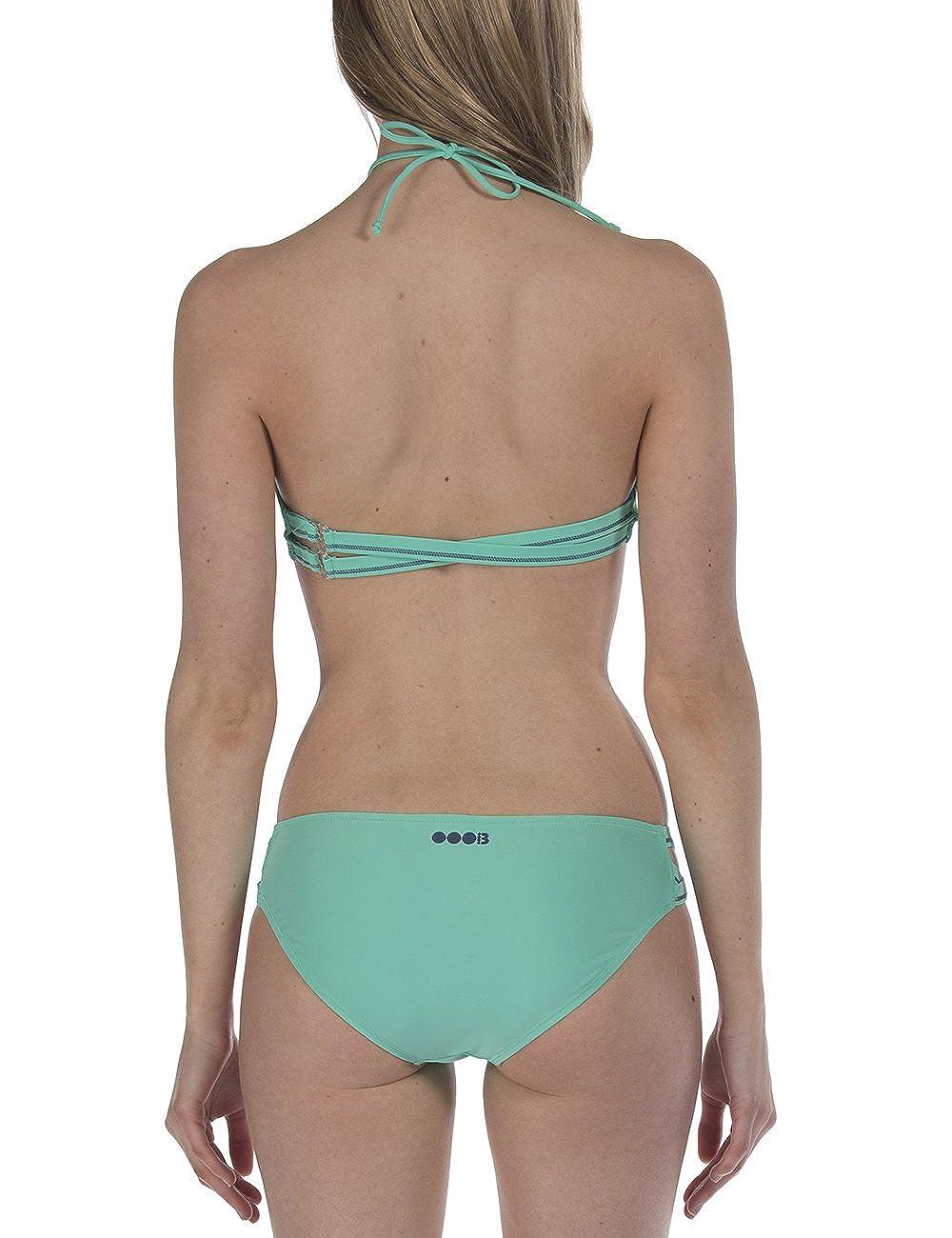 Bikini Mujer Bench Dearest