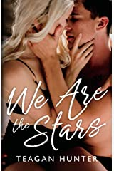 We Are the Stars Paperback