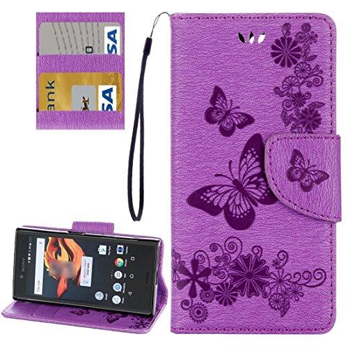 Flip Compact Wallet - 4