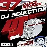 Anaconda, Vinylshakerz, Avalon, Gabry Ponte, Starsplash, Special D..