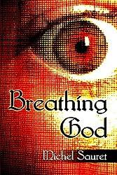 Breathing God