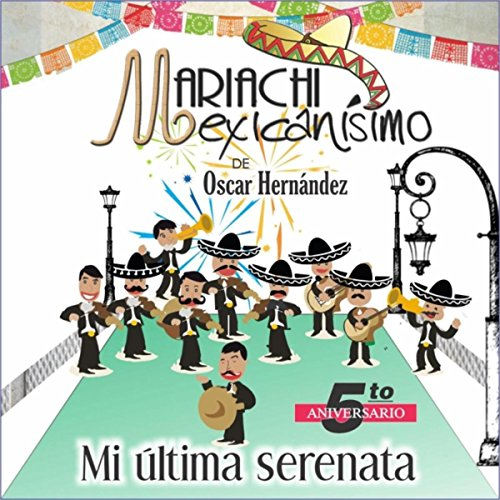 Mi Razon De Ser – Banda Ms 2012 Free Mp3 Download - MP3GOO