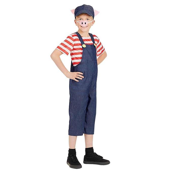 fun shack Boys Book Week Costumes Kids Storybook Story