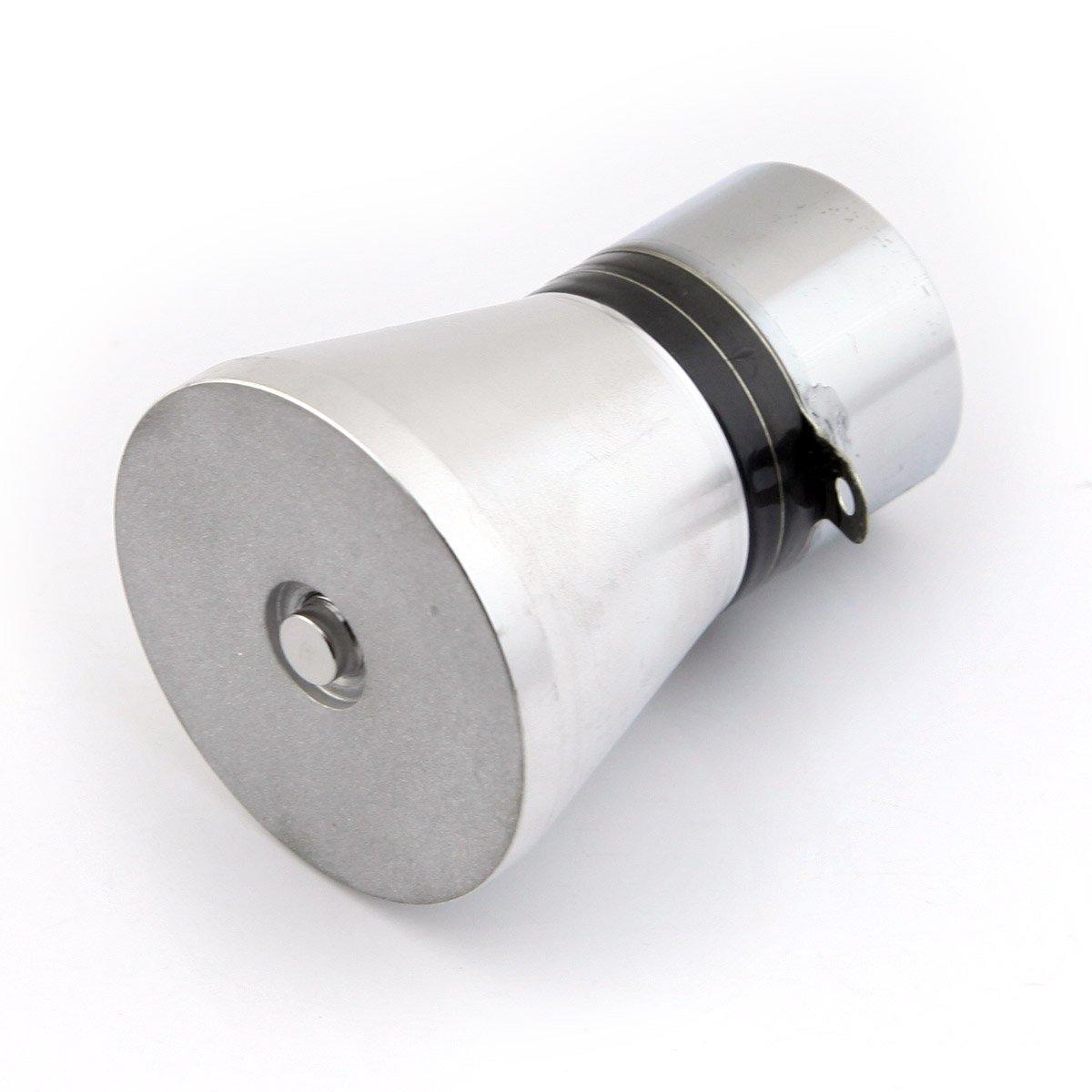 60W 25kHz à ultrasons transducteur à ultrasons transducteur piézoélectrique pour aspirateur Owfeel(TM)
