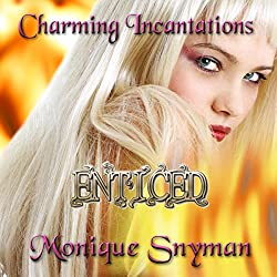Enticed (Charming Incantations)