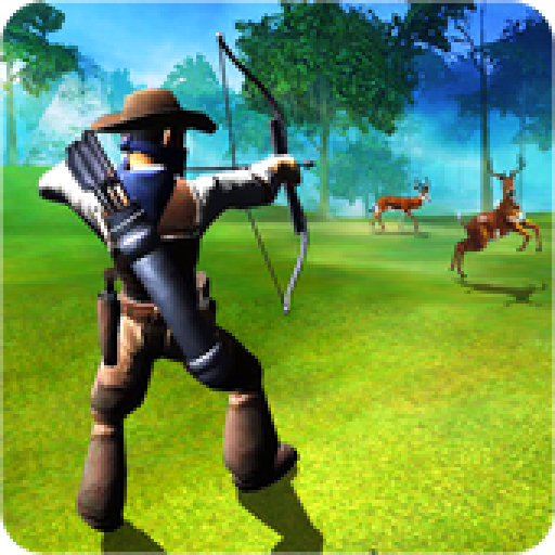 Cannon Pet Fishing Skilled II (Download Free Fishing Games)