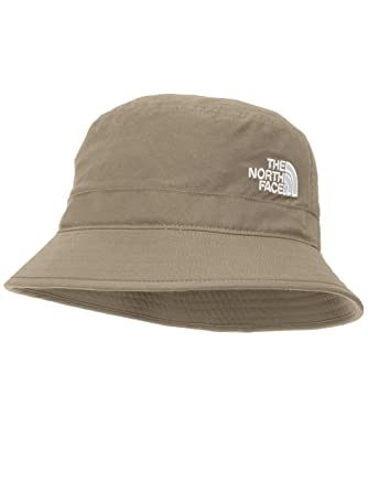 89a6691c5e1815 Hat Men THE NORTH FACE Triple Buckets Hat: Amazon.co.uk: Clothing