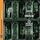 Original Jazz Classics Remasters: Jazz At Oberlin