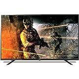 "Soniq N55UX17B-AU 55"" 4K Ultra HD Google Chromecast Built-in Tv"