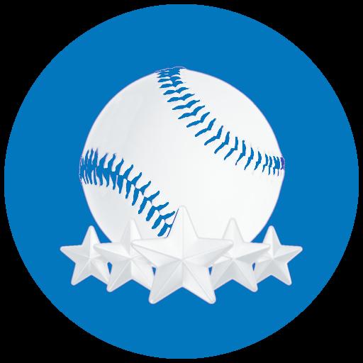 Baseball   Scores   Stats
