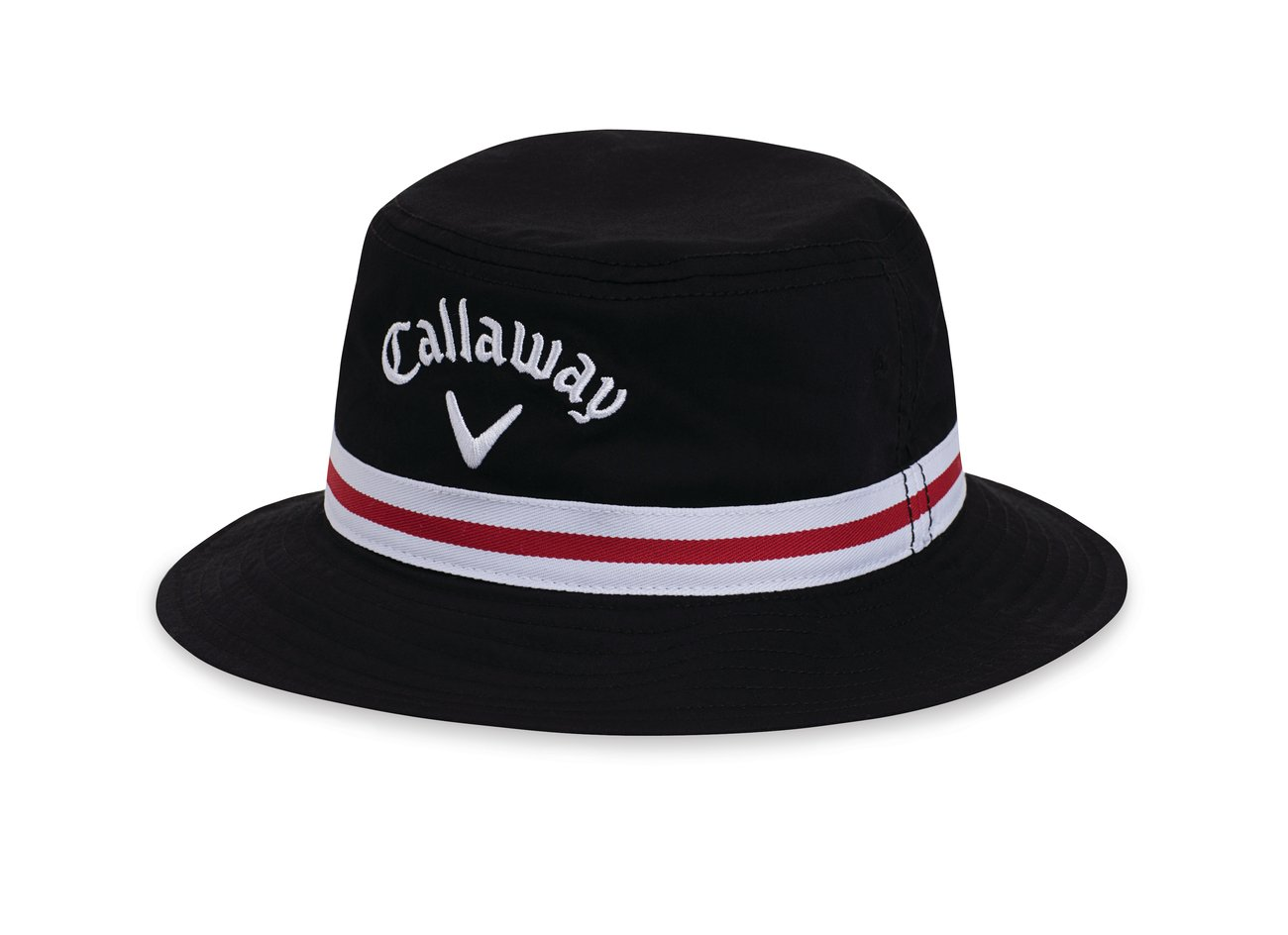 Callaway 2016 Bucket Hat  Amazon.co.uk  Sports   Outdoors 271979558d6
