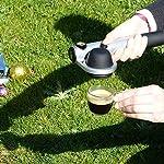 Handpresso-Pump-Argento-48256-Macchina-espresso-portatile-e-manuale-per-cialde-ESE-o-caffe-sciolto