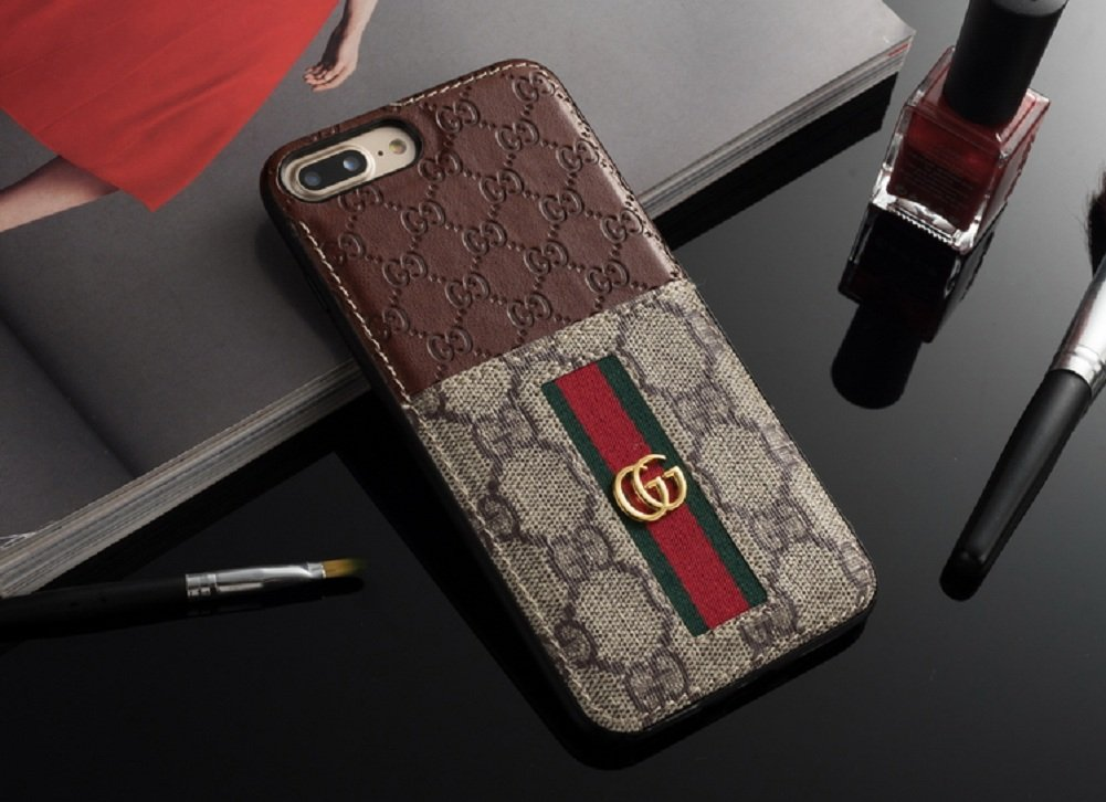top 3 louis vuitton iphone 7 case3 louis vuitton iphone 7 case review \u2013 new elegant luxury iphones protection back cover cases fashion designer classic style full protect case for apple