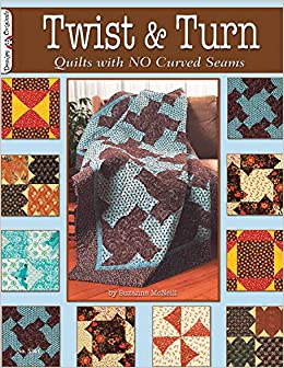 very quilts
